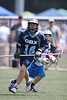 LaxFest_061111_A_0407
