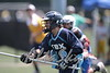 LaxFest_061111_A_0413