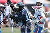 LaxFest_061111_A_0414