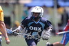 LaxFest_061111_A_0402