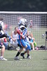 LaxFest_061111_A_0404