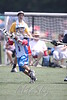 LaxFest_061111_A_0406