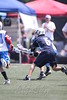 LaxFest_061111_A_0403