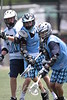 LaxFest_061111_A_0635