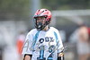 LaxFest_061111_A_0642
