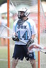 LaxFest_061111_A_0636