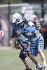 LaxFest_061111_A_0634