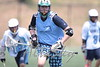 LaxFest_061111_A_0643