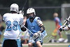 LaxFest_061111_A_0629