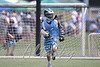 LaxFest_061111_A_0627