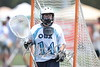 LaxFest_061111_A_0640