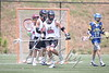 LaxFest_061111_A_0804