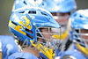 LaxFest_061111_A_0797