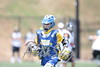 LaxFest_061111_A_0810