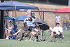 LaxFest_061111_A_0805