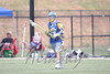 LaxFest_061111_A_0813