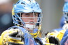 LaxFest_061111_A_0799