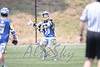 LaxFest_061111_A_0803