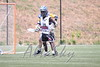 LaxFest_061111_A_0815
