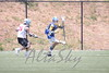 LaxFest_061111_A_0811