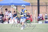 LaxFest_061111_A_0814