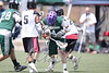 LaxFest_061111_A_1013