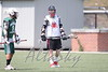 LaxFest_061111_A_1018