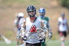 LaxFest_061111_A_1015