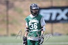 LaxFest_061111_A_1016