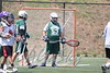 LaxFest_061111_A_1022