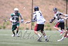 LaxFest_061111_A_1014