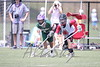 LaxFest_061111_A_1010