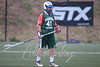 LaxFest_061111_A_1027