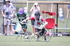LaxFest_061111_A_1011