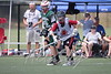 LaxFest_061111_A_1026