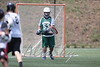 LaxFest_061111_A_1024