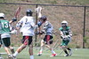 LaxFest_061111_A_1025