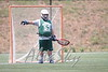 LaxFest_061111_A_1017