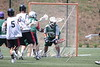 LaxFest_061111_A_1023