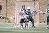 LaxFest_061111_A_1021