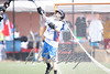 LaxFest_061111_A_1247
