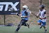 LaxFest_061111_A_1261