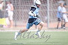 LaxFest_061111_A_1253