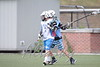 LaxFest_061111_A_1263