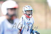 LaxFest_061111_A_1244