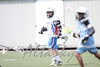 LaxFest_061111_A_1249