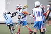 LaxFest_061111_A_1260