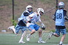 LaxFest_061111_A_1259