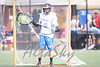 LaxFest_061111_A_1245