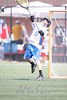 LaxFest_061111_A_1258